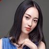 郑州帝诺装饰设计师米兰