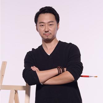 郑州尚层别墅装饰设计师刘杨成