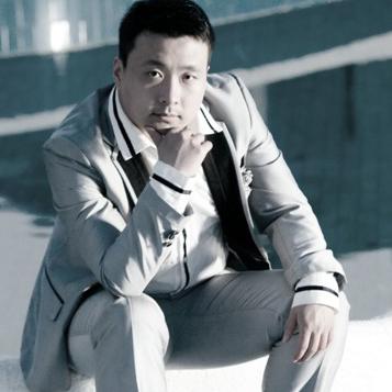 九天德装饰设计师李显峰