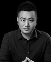 淮安业之峰装饰设计师陈海伟
