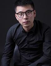 淮安业之峰装饰设计师王跃