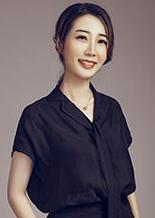 淮安业之峰装饰设计师吴琼