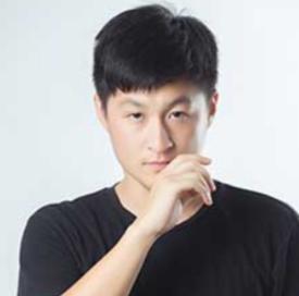济南理想空间装饰设计师俎廷鑫