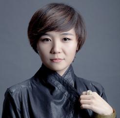 济南大业美家装饰设计师刘云