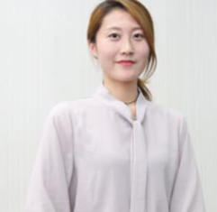 济南水木南山装饰设计师刘正瑞