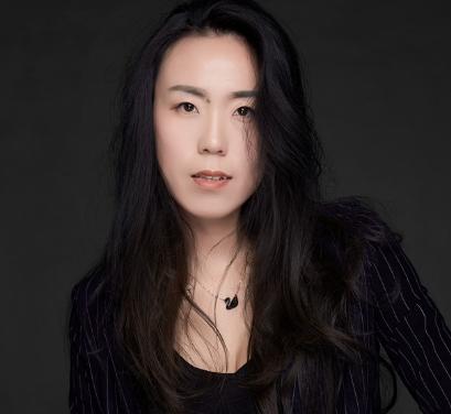 济南唐风装饰设计师杨东月