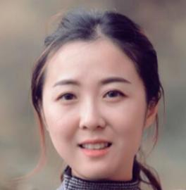 济南水木南山装饰设计师文超