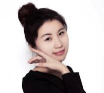 济南世纪宏达装饰设计师刘晓妮