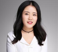 济南唐风装饰设计师李丽珍
