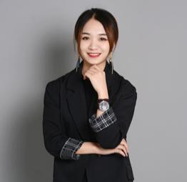 济南华杰东方装饰设计师王倩