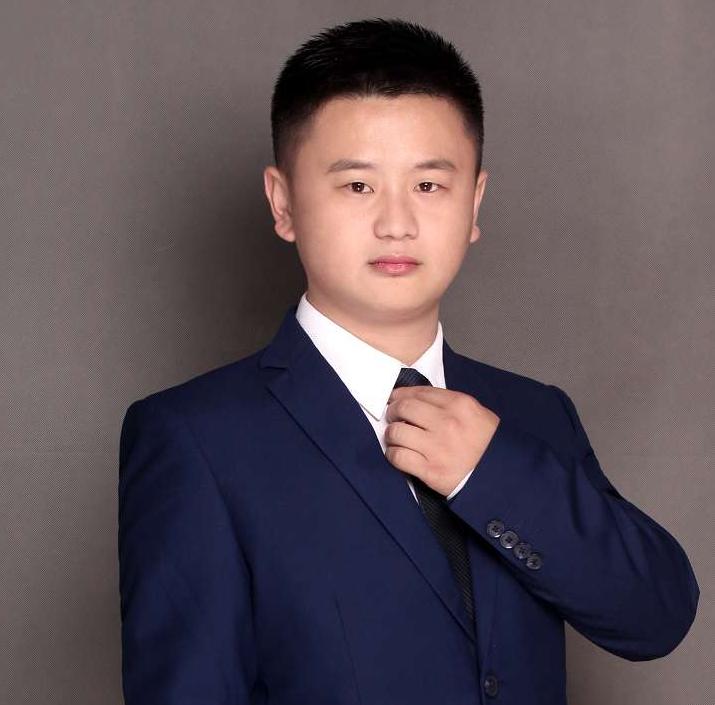 芜湖东明装饰设计师王建平