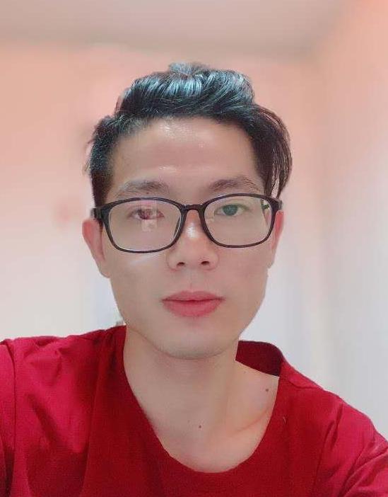 芜湖东明装饰设计师鲁庆佳