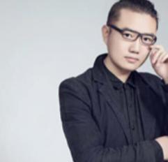 重庆国奥装饰设计师李健华