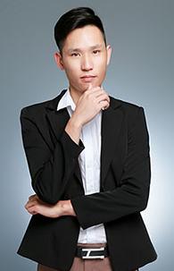 深圳中恒信装饰设计师冯大日