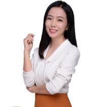 万泰壹号设计师郑雅洁