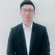 淄博鼎亚装饰设计师周学尧