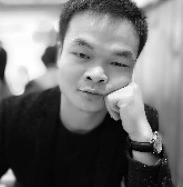 淄博鼎亚装饰设计师陈凯