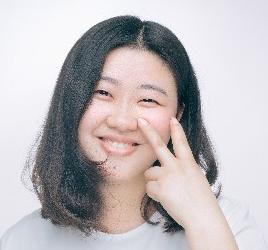 石家庄九鼎装饰设计师徐静