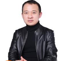 济南万泰装饰设计师刘鹏