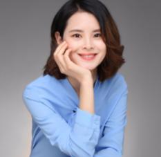 临沂业之峰装饰设计师黄恩美