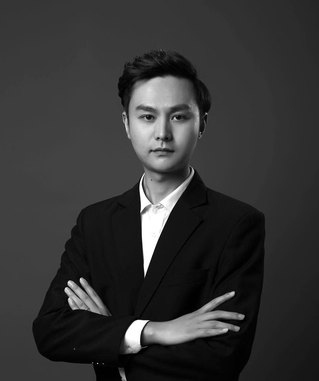 常州金螳螂家设计师吴迪