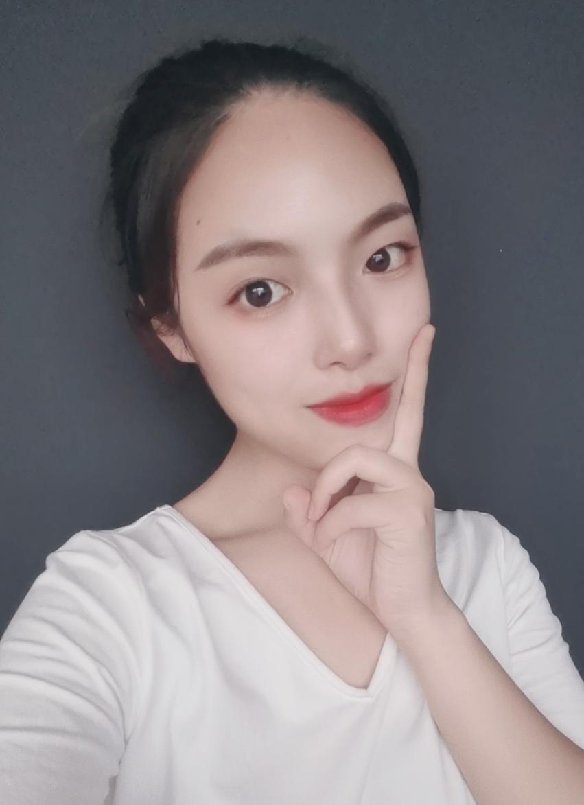 台州壹上装饰设计师李彗丽