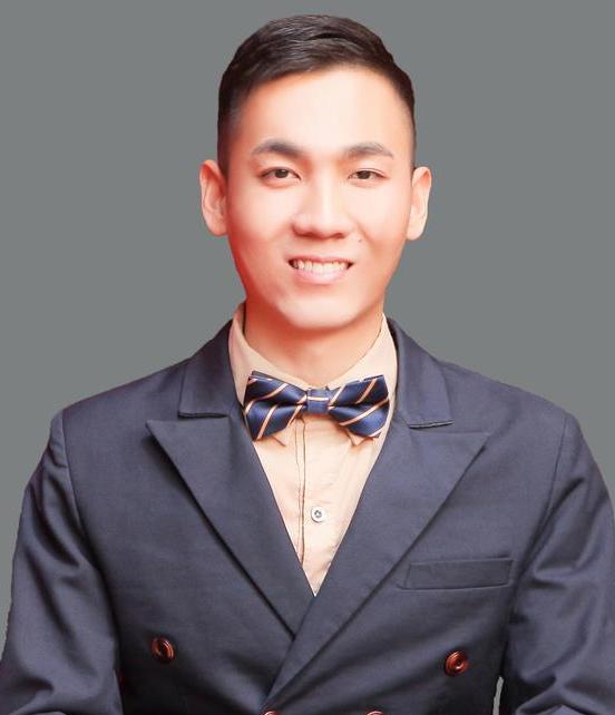 阜阳艺龙装饰设计师王明华