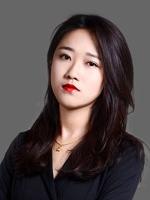 南寧千弘裝飾設計師房紫君