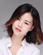 南寧千弘裝飾設計師姜露瑜