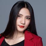 南寧亞航裝飾設計師姚火