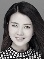 南宁华宁装饰设计师李梦