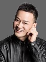南寧亞航裝飾設計師唐靜林