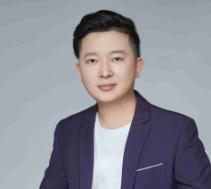 海宁鼎力装饰设计师胡琨