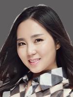 南寧錦怡庭裝飾設計師鄭娟
