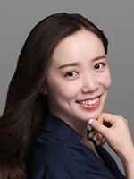南寧亞航裝飾設計師張瀚梅