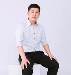 泰安博森装饰设计师陈超