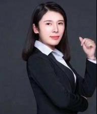 泰安天瑞装饰设计师李青青