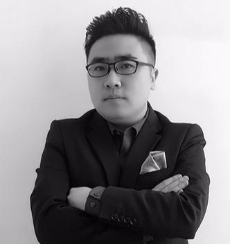 泰安博森装饰设计师李海超