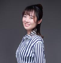 济南东杨装饰设计师吴倩
