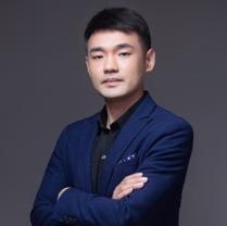 济南东杨装饰设计师陈立彬