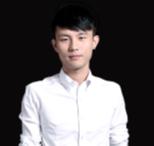 济南木兰倾城设计师徐磊