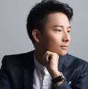 佛山轩怡装饰设计师马晟航