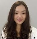 佛山轩怡装饰设计师韩颖