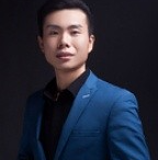 佛山君鹏装饰设计师魏逸帅