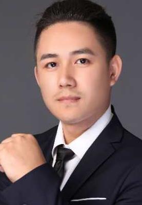 温州万典装饰设计师徐迪迪