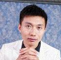 佛山华银装饰设计师林海峰