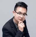 佛山名尚装饰设计师魏思源