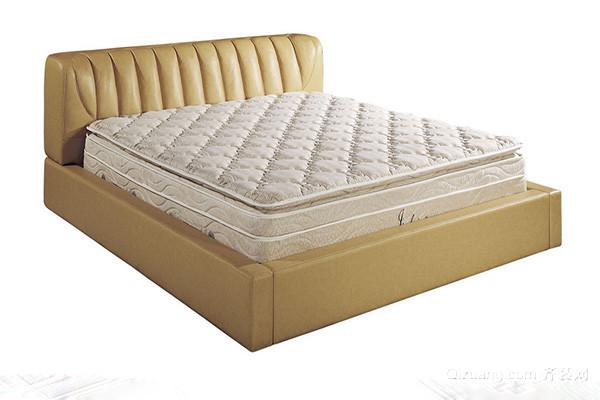 床网与胶网