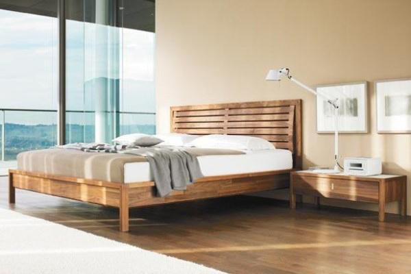 北欧风格家具特色