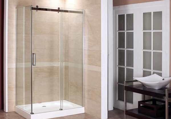 鉅晖淋浴房